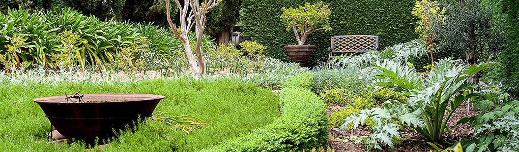 Home - Open Gardens Victoria