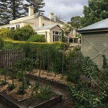 Chesterfield_House and veggie garden.jpg
