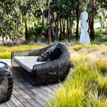 Musk Cottage_Seating in grasses.jpg