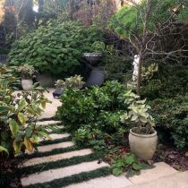 Toorak Winter Garden_Mondo stepping stones.jpg