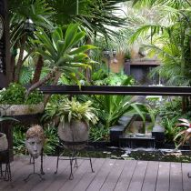 Tropical Paradise_Deck and water feature.jpg